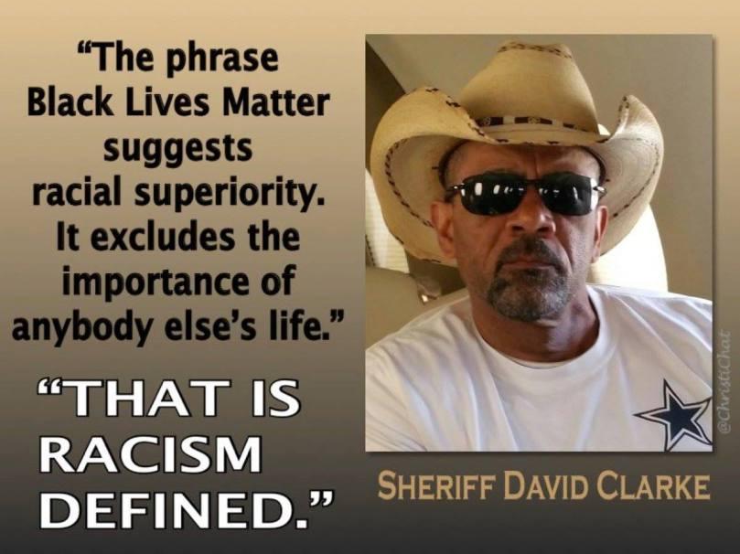 blm is racist.jpg