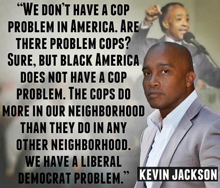 cop problem.png