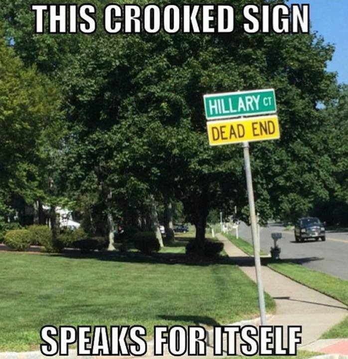 crooked hillary sign.jpg