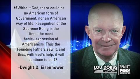Eisenhower without God no America.png