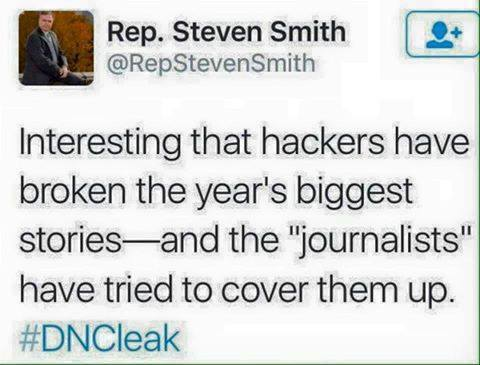 Hackers.jpg