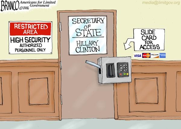 Hillary Access.jpg