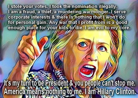Hillary for President 2.jpg
