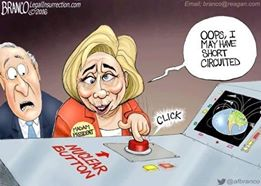 Hillary short circuit.jpg