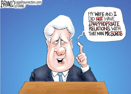Hillary the Soros Puppet.jpg