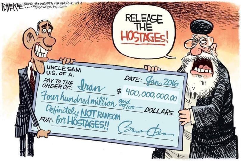 Hostage payment.jpg