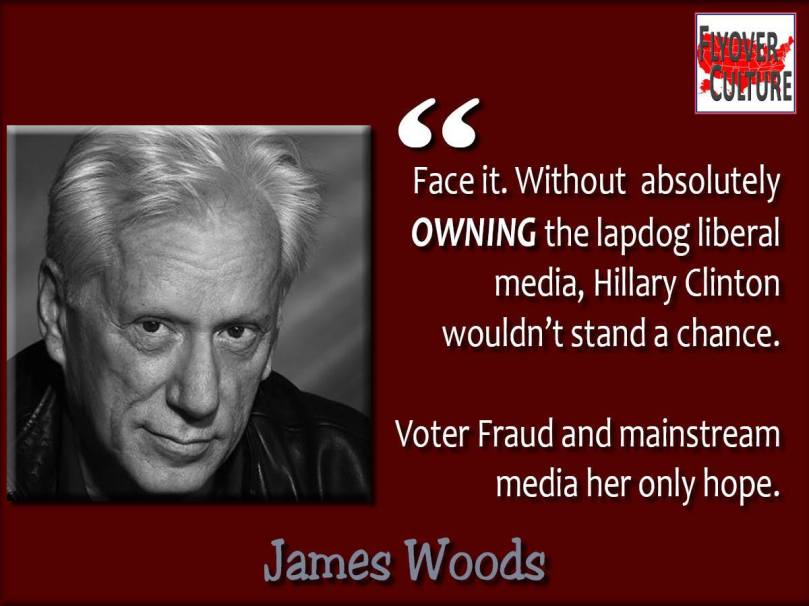 James Woods on Hillary.jpg