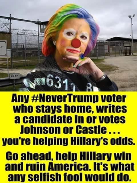 never trump.jpg