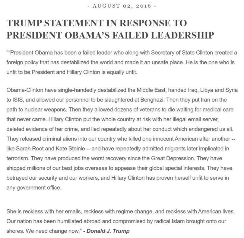 Obama failed leadership.jpg