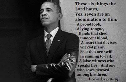 obama lord hates.jpg