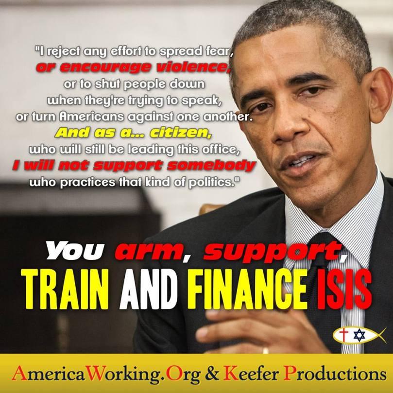 Obama loves terrorist.jpg