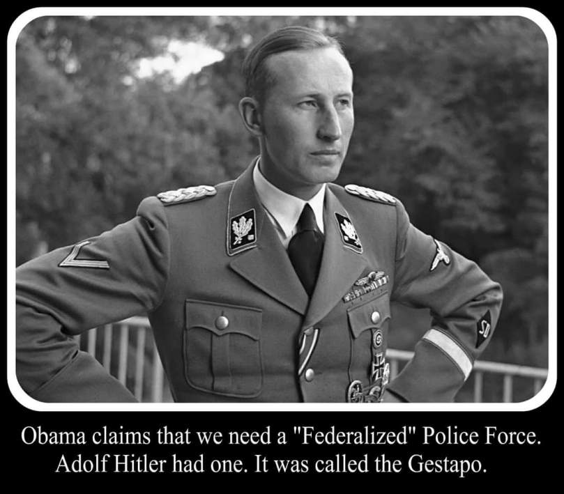 Obama police.jpg