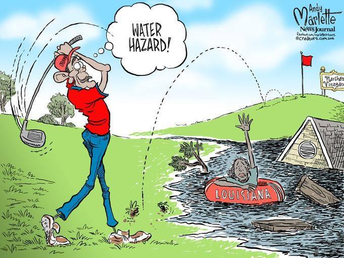 Obama water hazard.jpg
