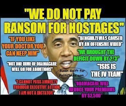 ransom for hostages.jpg