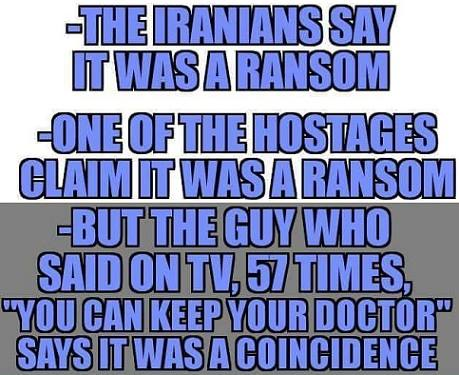 ransom payment 2.jpg