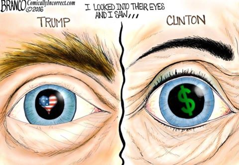Trump clinton.jpg