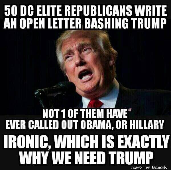 Trump is needed.jpg
