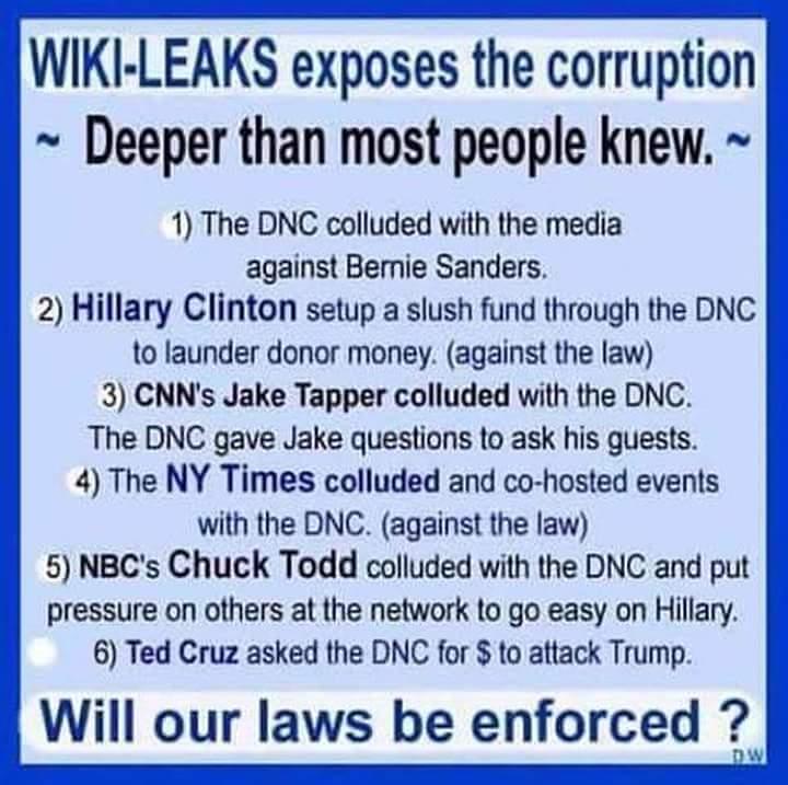 wikileak expose.jpg