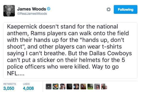 Woods on Kaepernick.jpg