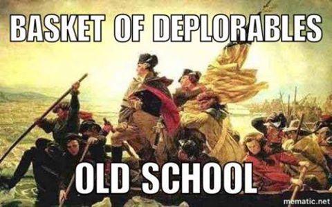 Basket of Deplorables.jpg