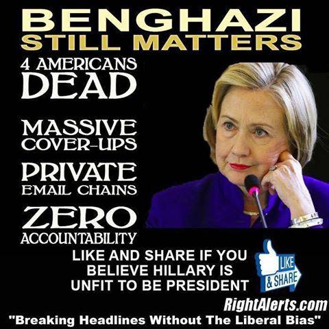 Benghazi 2.jpg