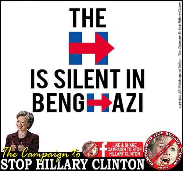 Benghazi h.jpg