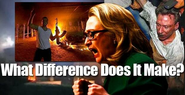 Benghazi what difference.jpg
