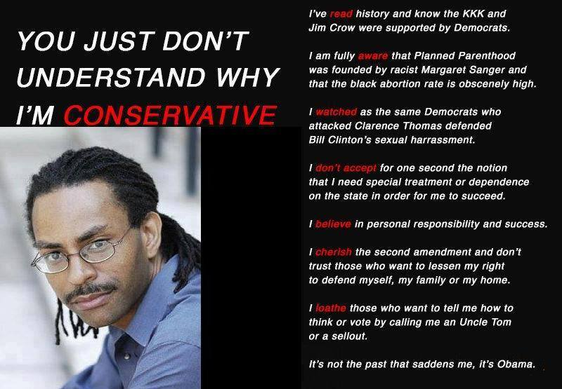 Black Conservative.jpg