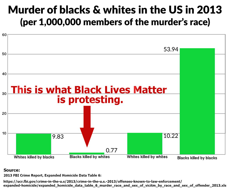 blm fraud.png