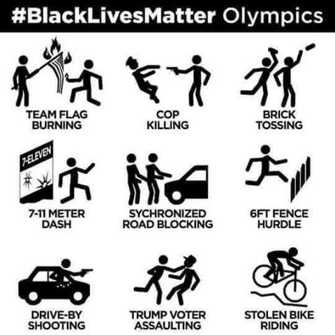 BLM olympics.jpg