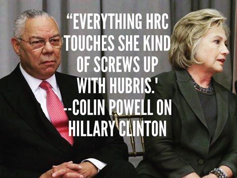 Colin on Hillary.jpg