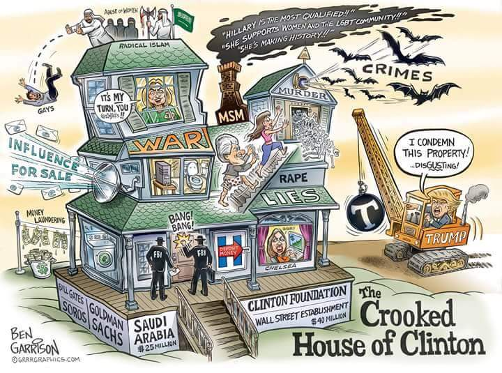 Crooked House of Clinton.jpg