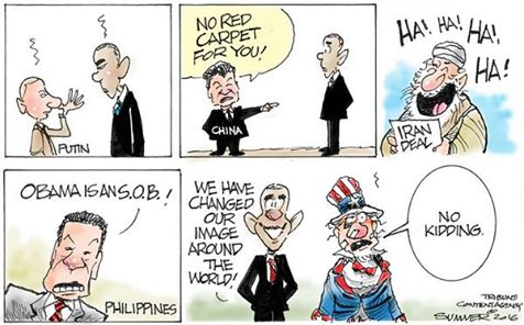 embarrassment in chief.jpg