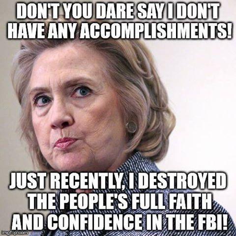 Hillary Accomplishment.jpg