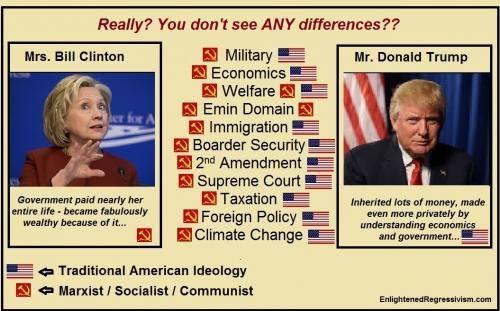 Hillary and Trump.jpg