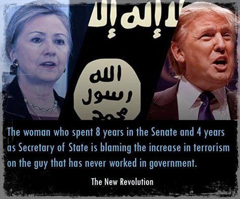 Hillary blames Trump.png
