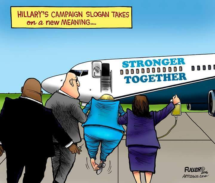 Hillary campaign slogan.jpg