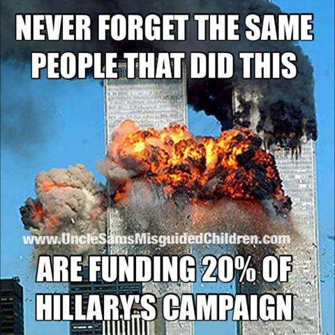 Hillary donors.jpg