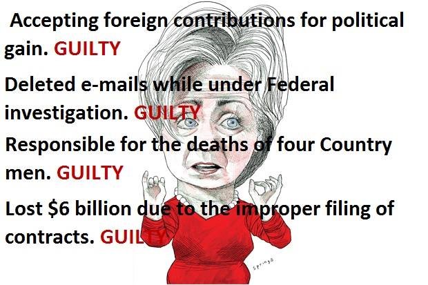 Hillary Guilty.jpg