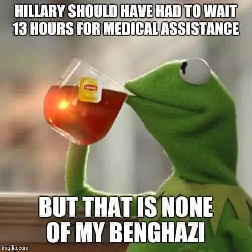 Hillary health wait.jpg