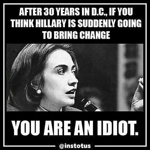 Hillary Hype.jpg