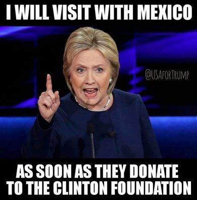 Hillary Mexico.jpg
