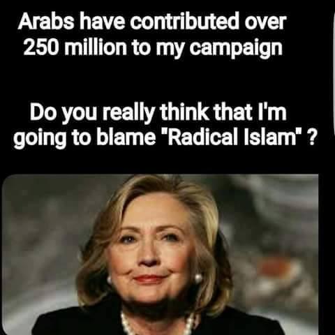 Hillary muslim contributors.jpg