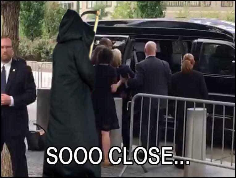 Hillary on 9-11.jpg
