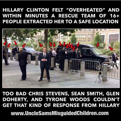 Hillary rescue team.jpg