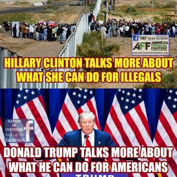Hillary v Trump 2.jpg