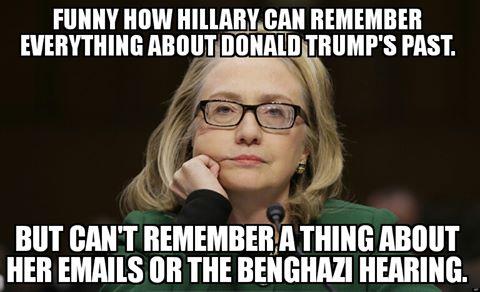 Hillary's Memory.jpg
