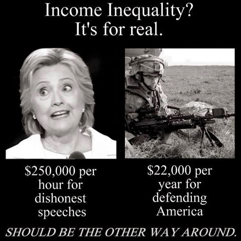 income inequality 2.jpg