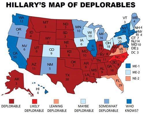 map of deplorables.jpg