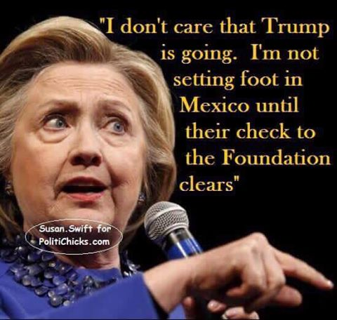 Mexico and Clinton Foundation.jpg
